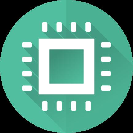 Embedded-System-Design