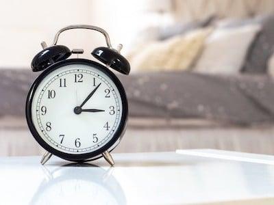 clock img