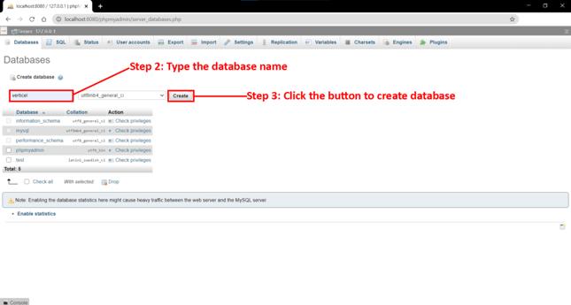 database2