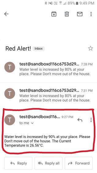 mailgun email alert2