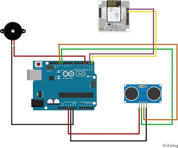 hardware_connection_arduino
