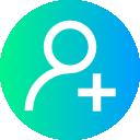 add-user (1)-1