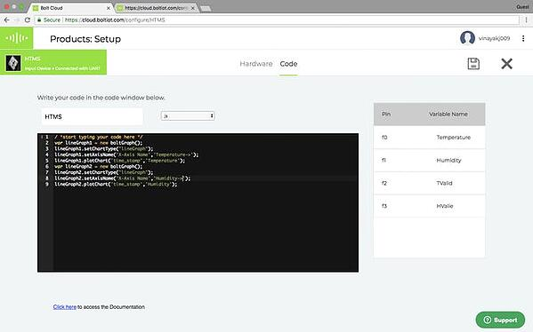 configure_software2