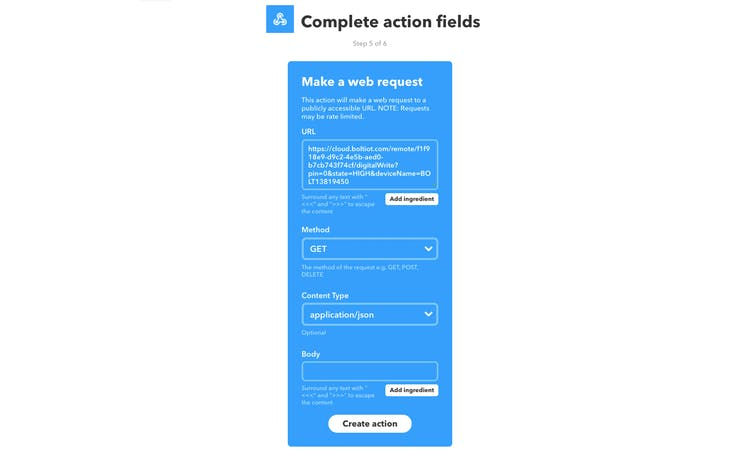 action_fields