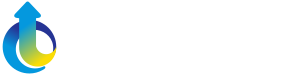 careerlab logo